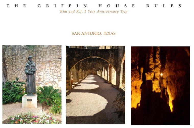 Griffin House Rules San Antonio.001