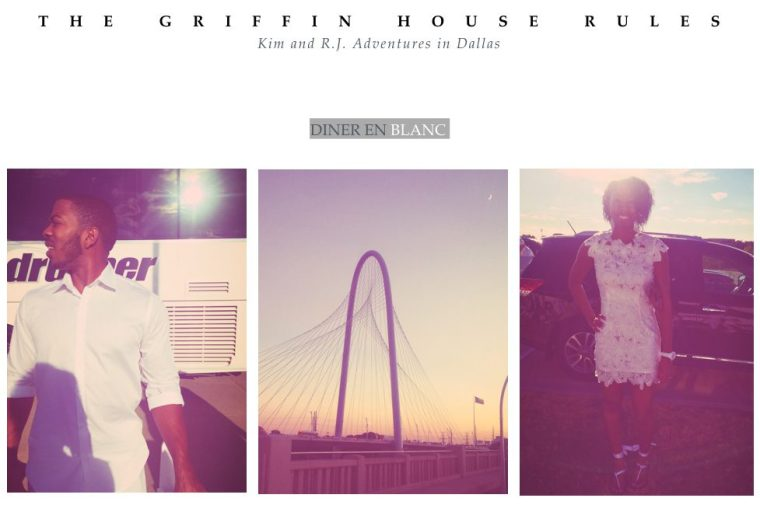 Griffin House Rules Diner En Blanc.001