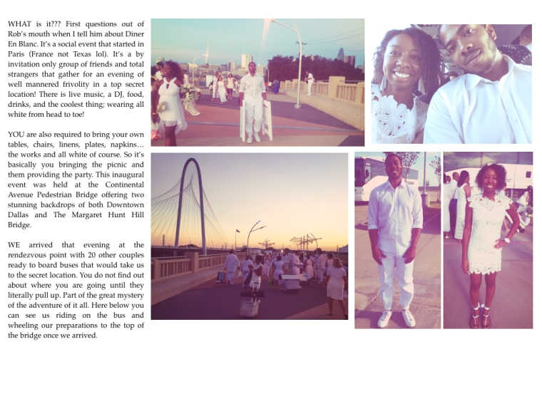 Griffin House Rules Diner En Blanc.002