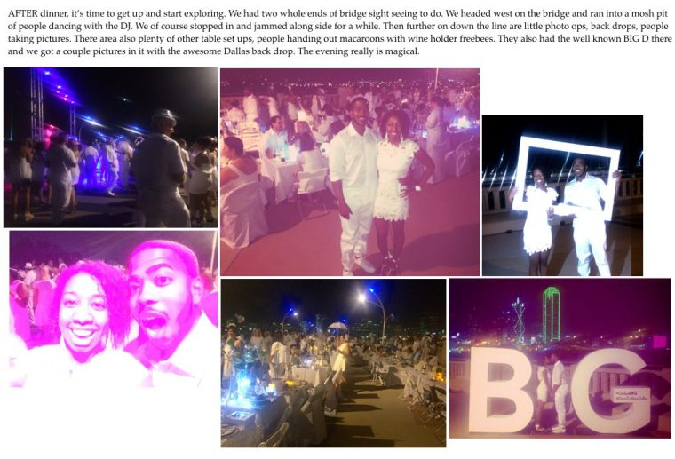 Griffin House Rules Diner En Blanc.004