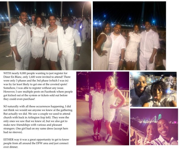 Griffin House Rules Diner En Blanc.005