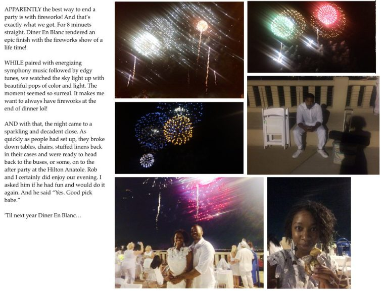 Griffin House Rules Diner En Blanc.006